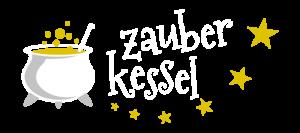 Zauberkessel Bonn